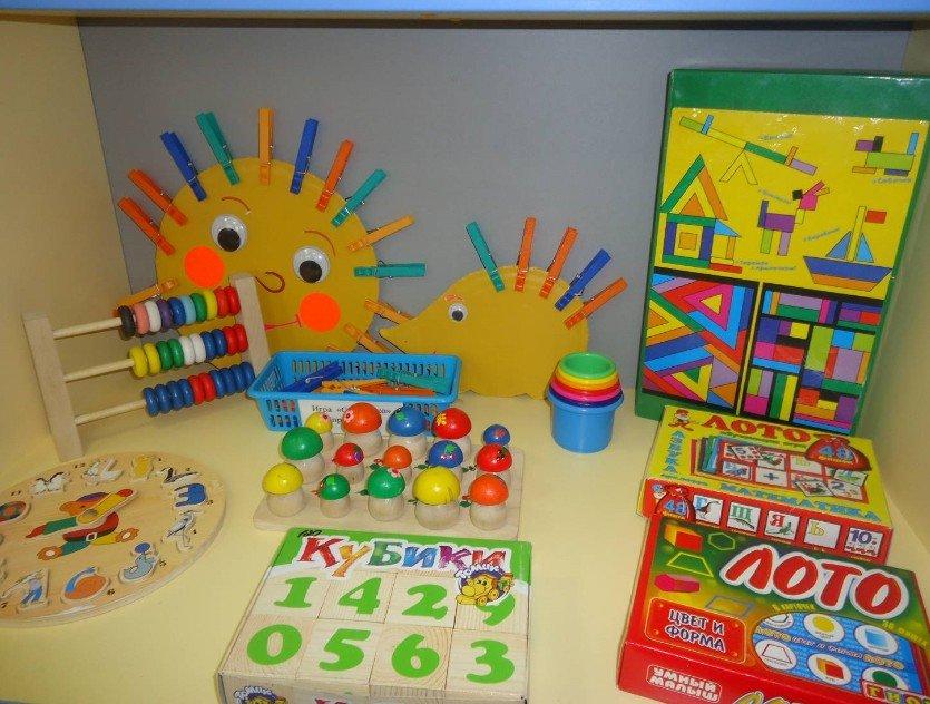 Как украсить уголок природы в детском саду своими руками фото 900